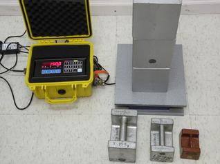 UAV Scales, UAV scale, UAV weighing, helicopter scales